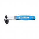 Ключ с дръжка за демонтаж на курбелите UNIOR, Shimano Octalink, специална инструментална стомана, закален - small