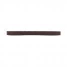 Лента безконечна HERMES 13х455мм P120, за шлайфане на метал и дърво - small, 168202