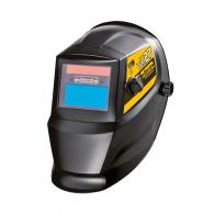 Шлем за заваряване DECA WM 27, фотосоларен