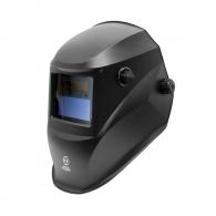 Шлем за заваряване ELEKTRO MASCHINEN DIN 9-13 WHEm 913, фотосоларен