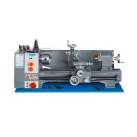 Струг металообработващ FERVI 0657, 550W, 125-2000об/мин