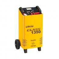 Устройство стартерно DECA CLASS BOOSTER 1350, 2.5-20kW, 12/24V, 35-1300Ah, 230V