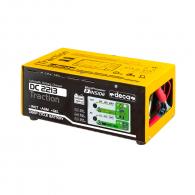 Зарядно устройство за акумулатор DC 2213 Traction, 530W, 6/12/24V, 15-160Ah, 230V