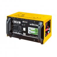 Зарядно устройство за акумулатор DC 3713 Traction, 760W, 6/12/24V, 30-270Ah, 230V
