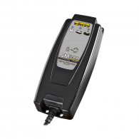 Зарядно устройство за акумулатор DECA SM 1208, 14W, 12V, 1.2-35Ah, 230V
