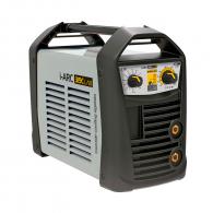 Заваръчен инверторен апарат DECA I-ARC 319 CELLULOSIC, 200A, 230V, 1.6-4.0мм