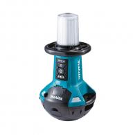 Фенер акумулаторен MAKITA DEADML810, 14.4V, 18V, 220V, Li-Ion, LED