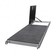 Платформа работна KRAUSE STABILO 10/200, за алуминиево скеле