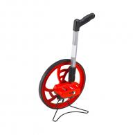 Измервателно колело SOLA MW 1000, 0-9999.9м