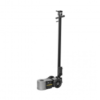 Крик хидравличен RODCRAFT ATJ30-2 30t, 150-409mm, тип