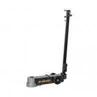Крик хидравличен RODCRAFT ATJ50-3 50t, 160-472mm, тип