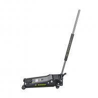 Крик хидравличен RODCRAFT RH315 3t, 95-550mm, тип
