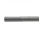 Лопатка MAKITA 80x300мм, SDS-max - small, 172011
