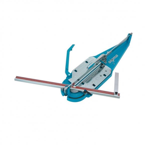 Машина за рязане на облицовъчни материали SIGMA 3F3M, 156см, 0-20мм