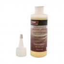 Масло за смазване на бутало TITAN 118мл, за електрическа помпа за боядисване, серия IMPACT - small, 172023