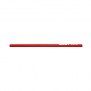 Молив дърводелски SOLA ZB 24см, твърдост на графита HB, липово дърво - small, 172403