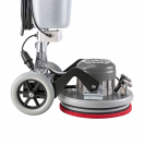Oрбитална машина за почистване на подове KARCHER BDS 43/ Orbital C Spray, 1100W, 60-1500об/мин, 430мм, 12л, 230V - small, 171726