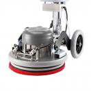 Oрбитална машина за почистване на подове KARCHER BDS 43/ Orbital C Spray, 1100W, 60-1500об/мин, 430мм, 12л, 230V - small, 171729