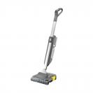 Уред за почистване на подове KARCHER BR 30/1 C Bp, 18V, 2.5-5.0Ah, 70W, 700/1000мл, 300мм - small