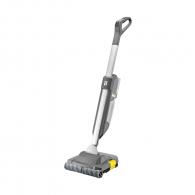 Уред за почистване на подове KARCHER BR 30/1 C Bp, 18V, 2.5-5.0Ah, 70W, 700/1000мл, 300мм