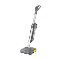 Уред за почистване на подове KARCHER BR 30/1 C Bp Pack, 18V, 3.0Ah, 70W, 700/1000мл, 300мм