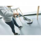 Уред за почистване на подове KARCHER BR 30/1 C Bp Pack, 18V, 3.0Ah, 70W, 700/1000мл, 300мм - small, 171737