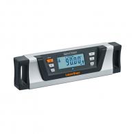 Електронен нивелир LASERLINER DigiLevel Compact, 23cm, 0 - 89°, точност ± 0.1°