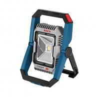 Фенер акумулаторен BOSCH GLI 18V-1900, 14.4-18V, Li-Ion, LED, 64 IP