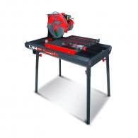 Машина за рязане на строителни материали RUBI DR-350, 2200W, 2800об/мин, ф300/350х25.4мм