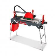 Машина за рязане на строителни материали RUBI DU-200 EVO, 800W, 2915об/мин, ф200х25.4мм