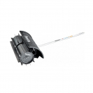Приставка четка за комби двигател MAKITA SW400MP - small