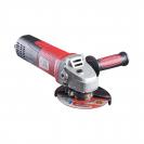 Ъглошлайф RAIDER RDP-AG67, 1100W, 11000об/мин, ф125мм - small, 176902