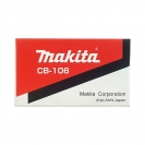 Четки MAKITA CB106, 1911B, 3620, 8406, HP2010N, MT361, RP0900 - small, 112668