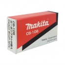 Четки MAKITA CB106, 1911B, 3620, 8406, HP2010N, MT361, RP0900 - small, 112669