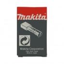 Четки с четкодържачи за ренде MAKITA CB115, 1923H - small, 114827