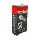 Четки с четкодържачи за ренде MAKITA CB115, 1923H - small, 114828