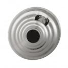 Дюза за топъл въздух STEINEL ф9мм, редуцираща, осигурява концентриран въздушен поток - small, 145022