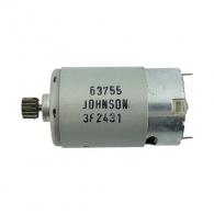 Електродвигател за винтоверт MAKITA 9.6V, 6226D