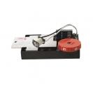 Блок електронен за перфоратор MAKITA, HR4000C - small