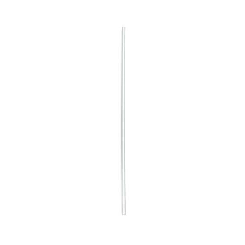 Патрони за топло заваряване STEINEL HART PVC 100гр, за заваряване на твърда PVC-пластмаса