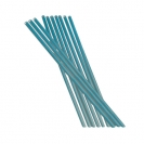 Патрони за топло заваряване STEINEL HART PVC 100гр, за заваряване на твърда PVC-пластмаса - small, 47698
