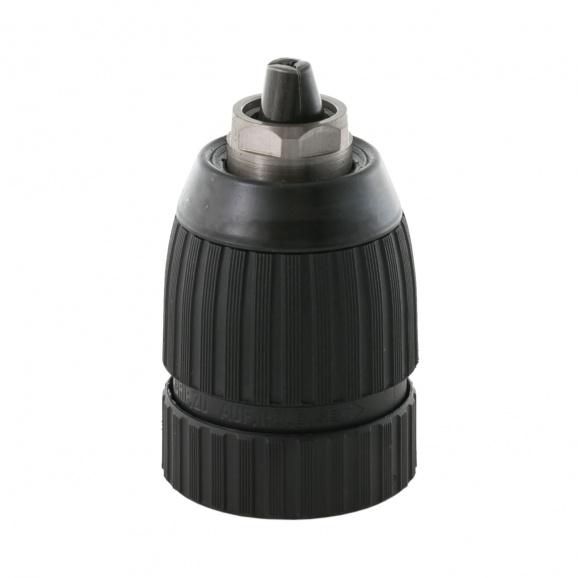 Патронник ROHM EXTRA RV13 SK 1.5-13мм, с резба 1/2