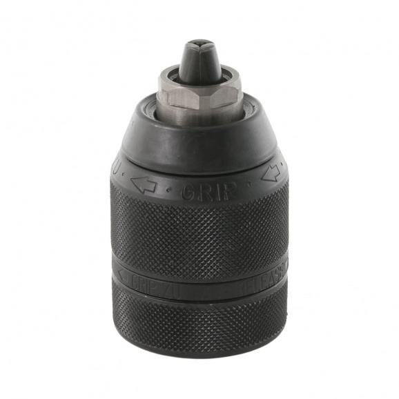 Патронник ROHM EXTRA RV13 SK ST 1.5-13мм, с резба 1/2