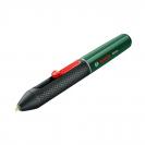 Акумулаторна писалка за топло лепене BOSCH Gluey, 2.4V, AA, 7мм - small