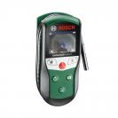 Камера BOSCH Universal Inspect, 4x1.5 AA батерии, ф8.0мм, 0.95м - small