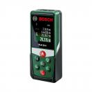 Лазерна ролетка BOSCH PLR 30 C, 0.05-30м, ± 2.0мм - small, 179792