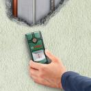 Скенер за стени BOSCH Truvo, метал до 70мм, мед до 60мм и проводници 50мм  - small, 179743