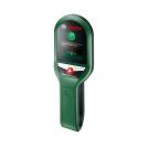 Скенер за стени BOSCH UniversalDetect, метал до 100мм, дърво до 25мм и проводници 50мм  - small