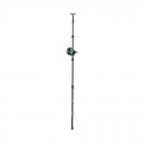 Телескопичен прът BOSCH TP 320см, за всички лазерни измервателни устройства, резба 1/4