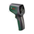 Термометър BOSCH UniversalTemp, обхват от -30°C до +500°C, точност ± 1°C - small